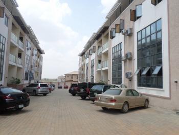 6 Bedrooms, Mabuchi, Abuja, Terraced Duplex for Rent