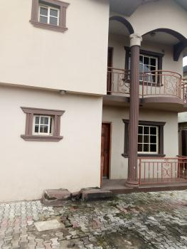 Sharp Room Shared Apartment, Ado, Ajah, Lagos, House for Rent