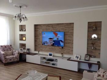 5 Bedroom Duplex with Bq, Oduduwa Crescent, Ikeja Gra, Ikeja, Lagos, Detached Duplex for Sale