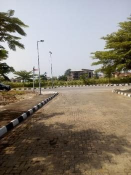 2000sqms Land, Second Avenue, Banana Island, Ikoyi, Lagos, Residential Land for Sale
