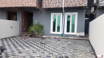 New   Privately Gated Luxury 5 Bedroom Terrace   Serviced, Ikate Elegushi, Lekki, Lagos, Terraced Duplex for Rent