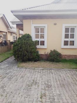 4 Bedroom Detached Bungalow, Lekki Phase 2, Lekki, Lagos, Detached Bungalow for Sale