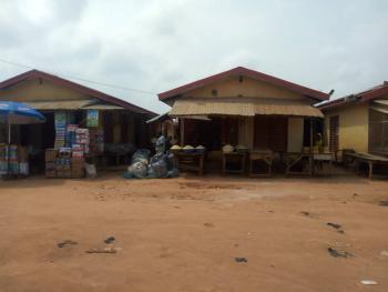 Shop, Ayobo International Market, Megidda, Ipaja, Lagos, Shop for Sale