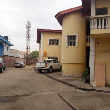 an Affordable 2 Bedroom Apartment, Utako, Abuja, Flat for Rent
