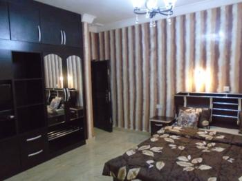 Exquisite, Furnished and Serviced Self Contain Room, Off Opebi Road, Opebi, Ikeja, Lagos, Self Contained (single Rooms) Short Let