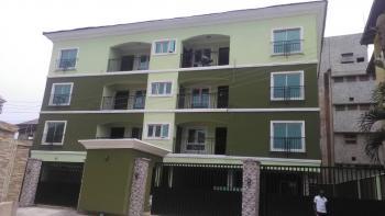 Brand New 2 Bedroom Flat, Allen, Ikeja, Lagos, Block of Flats for Sale