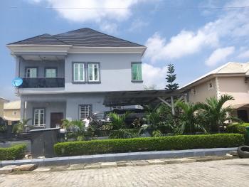 Super and Lovely One Bedroom Mini Flat, Ikota Villa Estate, Lekki, Lagos, Mini Flat for Rent