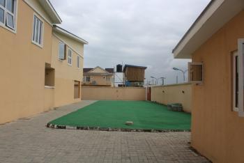 3 Bedroom Terraced Duplex, Lekki, Lagos, Terraced Duplex for Sale