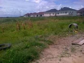a Residential Dry Land Measuring 411sqm, New Oko-oba, Agege, Lagos, Residential Land for Sale