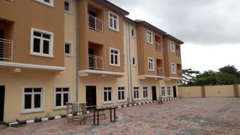 Luxury 4 Bedroom Duplex, Road 1, Awoyaya, Ibeju Lekki, Lagos, Terraced Duplex for Rent