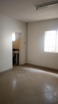 4 Bedroom Terraced Apartment for Office Uses, Off Admiralty Way, Lekki Phase 1, Lekki, Lagos, Terraced Duplex for Rent