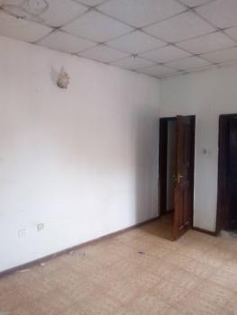 an Affordable Self Con, By Family Worship Center, Wuye, Abuja, Self Contained (single Rooms) for Rent