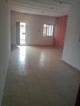 Neat Mini Flat, Off Ajiran Road, Agungi, Lekki, Lagos, Mini Flat for Rent