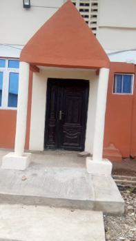 Decent 2 Bedrooms Flat, Jericho, Ibadan, Oyo, Flat for Rent