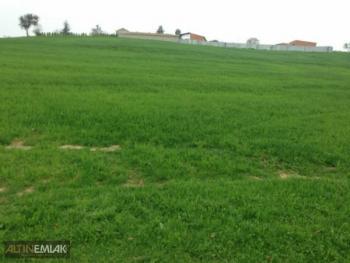 1,488.775sqm Bare Land, Osborne, Ikoyi, Lagos, Mixed-use Land for Sale