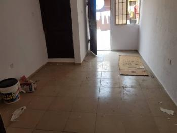 Best Deal! Cheap Mini Flat Total Package 840k Nice Environment and Closer to The Expressway, Lekki, Lagos, Mini Flat for Rent