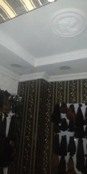 Lovely Shop/office First Floor, New Tejuosho Complex, Tejuosho, Yaba, Lagos, Plaza / Complex / Mall for Rent