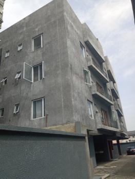 5 Bedroom Serviced Flat Ensuite with Servant Room, Oniru, Victoria Island (vi), Lagos, Mini Flat for Rent