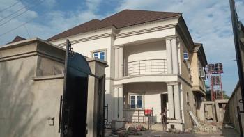 Mini Flat, Greenland Estate, Ogombo, Ajah, Lagos, Mini Flat for Rent