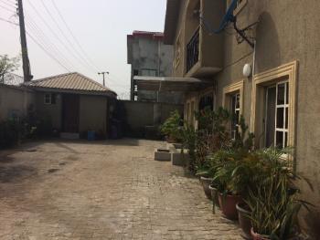3 Bedroom Flats at Ado Road, Ado, Ajah, Lagos, Flat for Rent