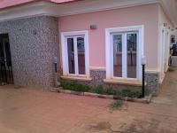 New 3 Bedroom for Sale, Sunny Vill, Lokogoma District, Abuja, House for Sale