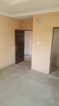 2 Bedroom Bungalow, Vintage Estate, Karu, Abuja, Semi-detached Bungalow for Sale