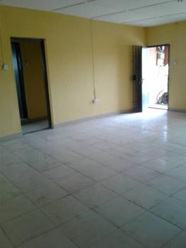 3 Bedroom Flat, Maryland, Lagos, Flat for Rent