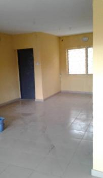 2 Bedroom Flat, Mende, Maryland, Lagos, Flat for Rent