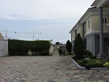 Tenanted 8 Units of 3 Bedroom Terrace House with 1 Room Bq Each, Oniru, Oniru, Victoria Island (vi), Lagos, Terraced Duplex for Sale