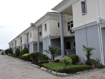 Tenanted 8 Units of 3 Bedroom Terrace House with 1 Room Bq Each, Oniru, Oniru, Victoria Island (vi), Lagos, Terraced Duplex for Sale