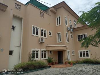 3 Bedroom Flat with Bq, Off New Creation Street, Lekki Phase 1, Lekki, Lagos, Flat for Rent