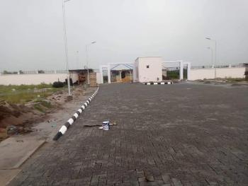 Plots of Land, Flourish Residence, Bogije, Ibeju Lekki, Lagos, Mixed-use Land for Sale