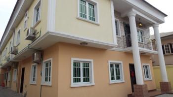 a Fully Furnished 1-bedroom Mini-flat, Idita Street, Bode Thomas, Surulere, Lagos, Mini Flat Short Let