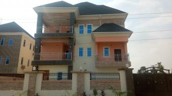 Magnificent, Brand New and Stunningly Finished 5 Bedroom Detached Duplex with Boys Quarter, Ikeja Gra, Ikeja, Lagos, Detached Duplex for Rent
