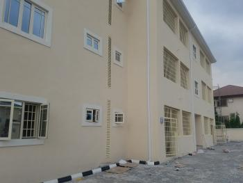 Exquisitely Finished 3 Bedroom Flat, Wuye, Abuja, Flat for Rent