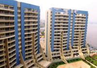 2 Units of Luxury 3 Bedroom Flat + Boys Quarters, Bella Vista Towers, Banana Island, Ikoyi, Lagos, Flat for Rent
