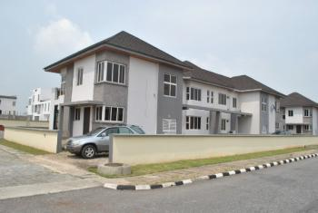 a Perfect Luxury 4 Bedroom Duplex with Exceptional Features, Pinnoch Beach Estate, Osapa, Lekki, Lagos, Semi-detached Bungalow for Sale