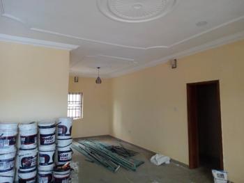 Newly Built Executive 2 Bedroom, Shapati, Bogije, Ibeju Lekki, Lagos, Flat for Rent