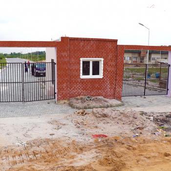 Land, Flourish Residence, Eluju, Ibeju Lekki, Lagos, Residential Land for Sale