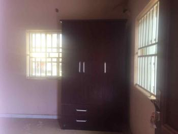One Room Self-contained, Lafayette Estate, By Sunnyvale Estate, Lokogoma District, Abuja, Self Contained (single Rooms) for Rent