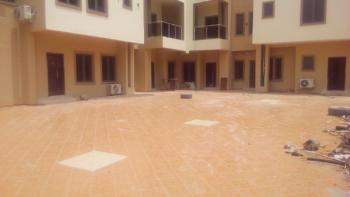 Luxury Brand New 2 Bedroom Service Apartment, Lekki Phase 1, Lekki, Lagos, Flat for Rent