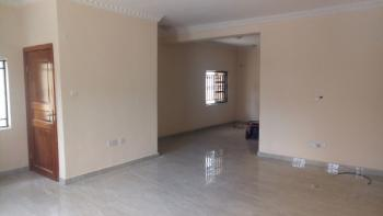 Spacious 5 Bedroom Semi-detached Duplex, Parkview, Ikoyi, Lagos, Semi-detached Duplex for Rent