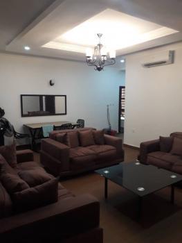 Lovely 3 Bedroom Flat, Mabuchi, Abuja, Flat for Sale