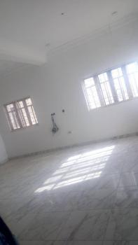 5 Bedroom Semi Detached Terrace, Jahi, Abuja, Terraced Duplex for Rent