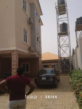 6 Units of Luxury, 2 Bedroom Apartments, Dawaki, Gwarinpa, Abuja, Detached Duplex for Sale
