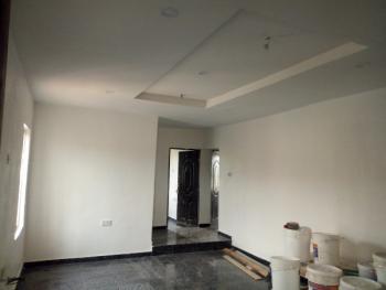 Tastefully and Lavishly Renovated 3 Bedroom Flat, Jakande Estate,  Abesan, Ipaja, Lagos, Flat for Sale