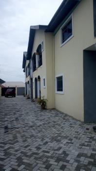Luxury Mini Flat, Theres Annex, Sangotedo, Ajah, Lagos, Mini Flat for Rent