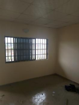 Self Contained Apartment, Guzape District, Abuja, Self Contained (single Rooms) for Rent