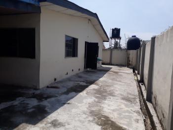 3 Bedroom Bungalow, Road 5, Abraham Adesanya Estate, Ajah, Lagos, Semi-detached Bungalow for Sale