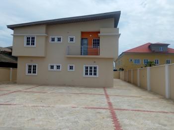 2 Bedroom Tastefully Finished Newly Built, Oshota Bus Stop, Off Ijede Road, Ikorodu, Lagos, Flat for Rent